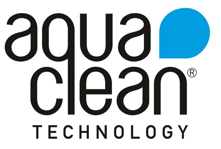 Logo Aquaclean